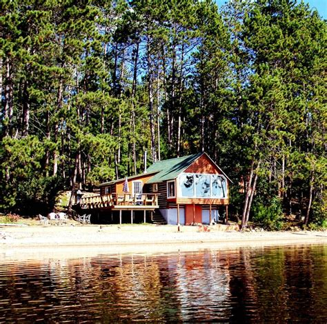 Ontario Cottage Rentals The 25 Best Cottage Rentals Ontario Ideas On