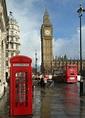 Culture of London - Wikipedia