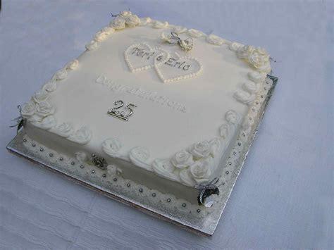 silver wedding anniversary decorations decoration
