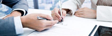 contratto di affitto box auto guida al contratto di locazione transitorio in