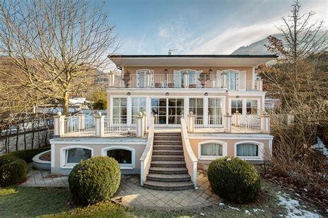 Immobilien Wien Kaufen Standard by Wien Salzburg Graz Klagenfurt Wo Villen Will