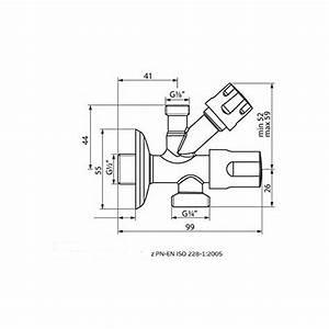 Kombi Eckventil 1 2 : design kombi eckventil selbstdichtend wa ventil anschluss geschirrsp 11 50 ~ Orissabook.com Haus und Dekorationen