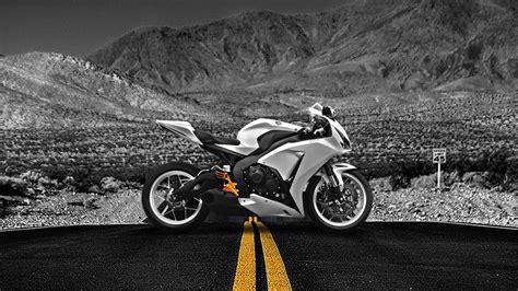 Hd Motorcycle Wallpapers Pixelstalknet