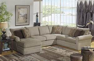 7748 sectional sofa by craftmaster we can help you pick for Craftmaster sectional sofa 7748