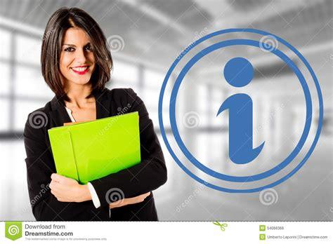 bureau du consommateur l 39 information du consommateur photo stock image 54066366