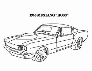 wiring harness for muscle car imageresizertoolcom With wiring kits for cars