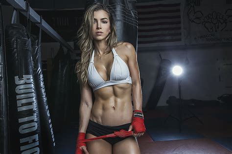 anllela sagra gym motivation scr gymmotivationcom