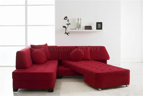 Furniture Sectional Sleeper Sofa by Sleeper Sofas Modern Folding Futon Jamaica Sleeper