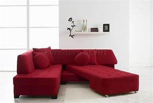 red sleeper sofa cheap wwwenergywardennet With red sectional sofas cheap