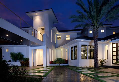 custom home builder luxury home builders in orlando fl house decor ideas