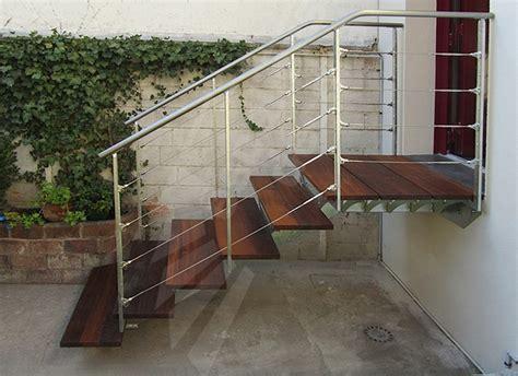 re d escalier exterieur escalier bois exterieur 28 images escalier exterieur en bois re de terrasse et escalier ext