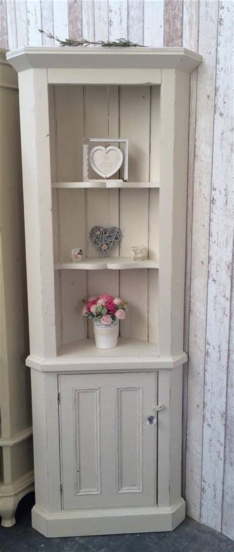 17 Best images about Corner display cabinet on Pinterest