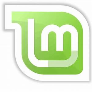 No Wifi With Intel 3165 On Hp Probook Linux Mint  U2013 Ip