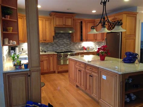 What Is Kitchen Cabinet by S Kitchen Cabinet Painting Transformation Hometalk