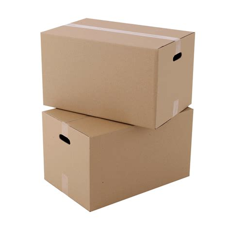 in a box box png images free