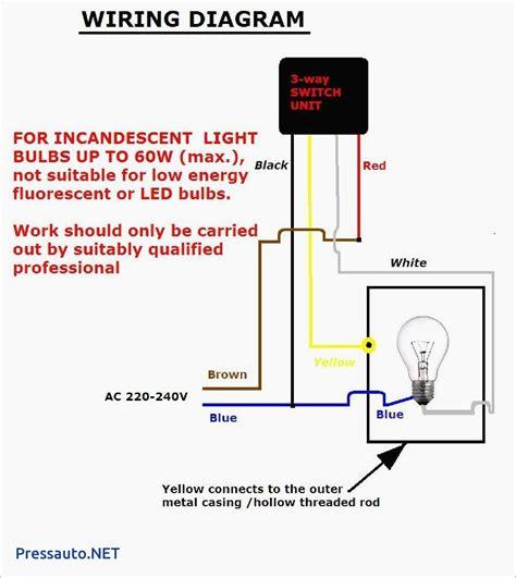 Dual Lite Inverter Wiring Diagram Free