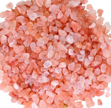 himalayan rock salt l himalayan rock salt powder farmer junction