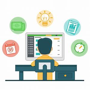 What Is The Order Management System Used By On