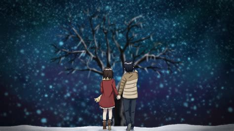 Erased Anime Wallpaper - erased hd wallpaper and background 1920x1080 id