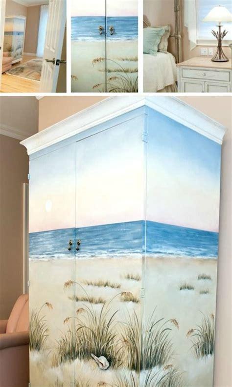 17 Best images about Garage Door Murals on Pinterest