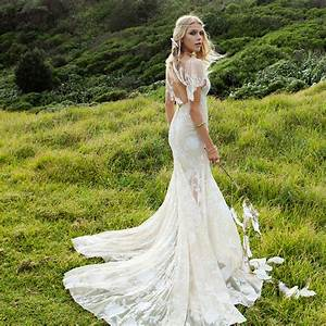 bridal designers you should know rue de seine wedding With indie wedding dresses