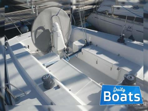 J Boat Prices by J Boats J105 For Sale Daily Boats Buy Review Price