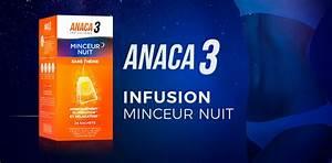 Comment Rester éveillé La Nuit : anaca3 infusion minceur nuit comment l utiliser r gime21 ~ Medecine-chirurgie-esthetiques.com Avis de Voitures