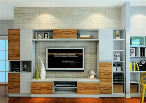 Wohnzimmer Tv Schrank by 20 Best Ideas Living Room Tv Cabinets Tv Cabinet And