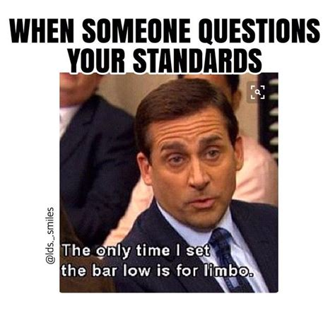 Hilarious Memes 19 Hilarious Lds Memes That Will Make You Glad To Be