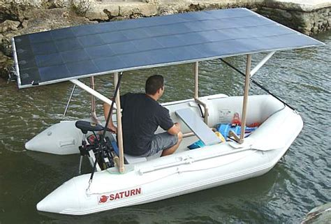 Inflatable Boats For Sale In Pakistan by Action Man Toy Inflatable Solar Powered Conversion Blue