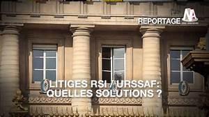 Litige Avec Assurance : que faire en cas de litige avec le rsi ou l 39 urssaf ~ Maxctalentgroup.com Avis de Voitures