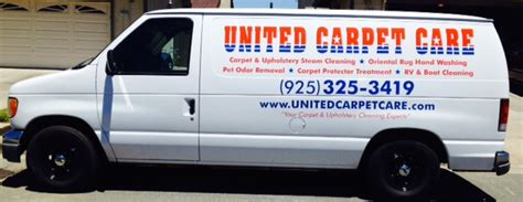 United Carpet Care In Concord, Ca 94520 Professional Carpet Cleaning Alexandria La Macomb Mi Tattered Lace Red Dress Toxic Chemicals In Cleaners Recipe Ammonia Yelp Riverside Old Dog Urine Stains From Pacific Coast Carpets Concord Ca