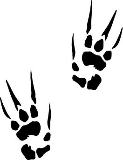 Dragon footprints | Illustrations | Tattoo designs, Footprint tattoo, Viking dragon
