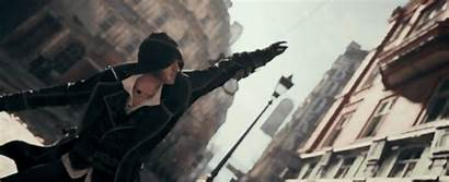 Creed Syndicate Assassin Pc Minimum Spec Quebec