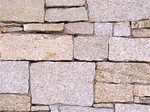 Naturstein Wandverkleidung Außen : boden und wandfliesen parement pierre naturstein wandverkleidung 20x50cm natur 9 ~ Eleganceandgraceweddings.com Haus und Dekorationen