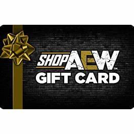 Shopaew Com Gift Card