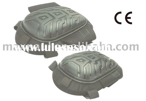 Professional Floor Layer Knee Pads by Professional Gel Knee Pads For Sale Price China