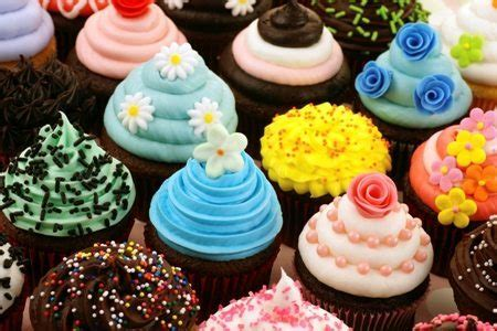 cupcake lovers weekend  hilton orlando bonnet creek