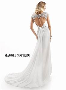 free wedding dress catalogs by mail cool navokalcom With free wedding dress catalogs