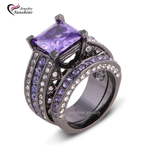 Purple Wedding Rings. Costume Jewelry Wedding Rings. Double Band Wedding Ring. Hospital Bracelet. Gps Bracelet. Identity Bracelet. Watch Chains. Black Diamond Necklace. Medusa Pendant