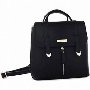 Sacs à Gravats : sac main dos les sacs de k 39 rlot fkg0018 couleur ~ Nature-et-papiers.com Idées de Décoration
