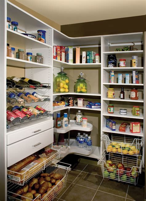 laundry pantry  utility photo gallery  space place