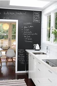 1000 ideas about kitchen wall paints on pinterest With kitchen colors with white cabinets with count your blessings wall art