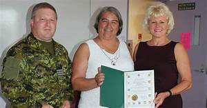 Family Services Jobs Ontario Resume Service London Ontario ...