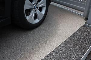 Bodenbelag Für Keller : garagenboden bodenbeschichtung bodenbelag f r garagen industrieboden steinteppich kunstharzboden ~ Sanjose-hotels-ca.com Haus und Dekorationen