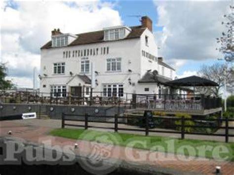 Steamboat Long Eaton by Steamboat Inn In Long Eaton Near Nottingham Pubs Galore