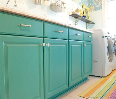 teal painted kitchen cabinets teal painted kitchen cabinets quicua