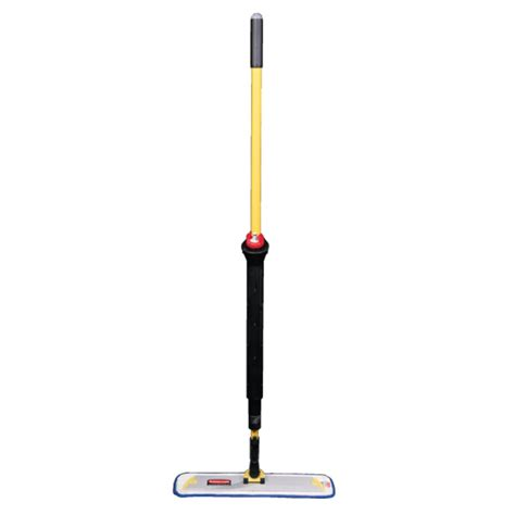 floor cleaning mops for home rubbermaid pulse mop floor cleaning system workplace