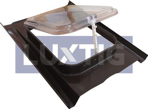 Cupola Lucernario by Lucernario Cupola Modello 45x60 Cm 45x60 Ebay