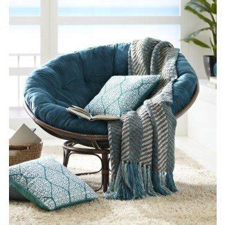 comfy chairs  bedroom youll love   visual hunt